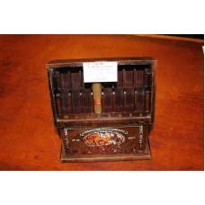 Cigar kabinett